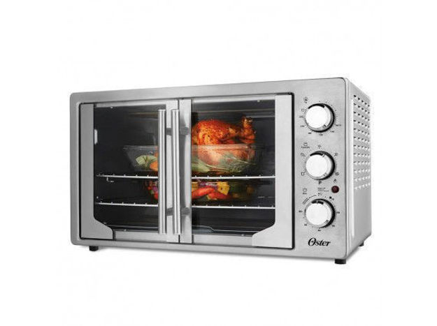 Imagen de Horno French Style 42 Lts